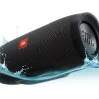 JBL Charge 3 Waterproof Portable Bluetooth Speaker 2019 04 17 21 11 17