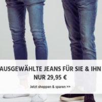 Jeans Direct Jeans fuer nur 30 Euro 1