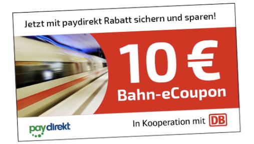 Jetzt Ihren 10 Bahn eCoupon sichern 2019 04 18 14 31 54