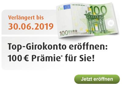 Kostenloses Girokonto online eroeffnen norisbank 2019 04 16 09 21 29
