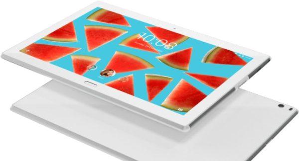 LENOVO Tab 4 10 Plus Tablet 64 GB 4 GB RAM