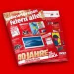 🔥 MediaMarkt Flyer Deals, z.B. SanDisk, Nikon, JBL, Philips usw.