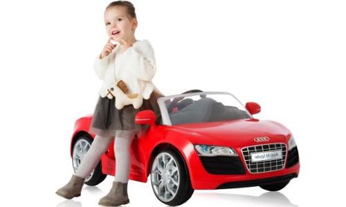 Mindestens 30 Prozent auf Spielzeug z.B. Spielzeug Autos LEGO usw.