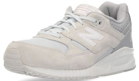 New Balance Sneaker 530 Sneaker 1