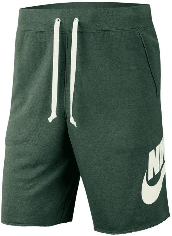 Nike Short Sportswear Alumni