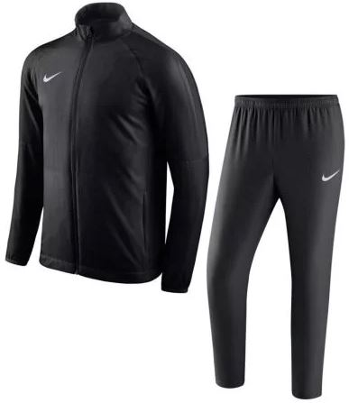 Nike Trainingsanzug Academy 18 Woven Tracksuit