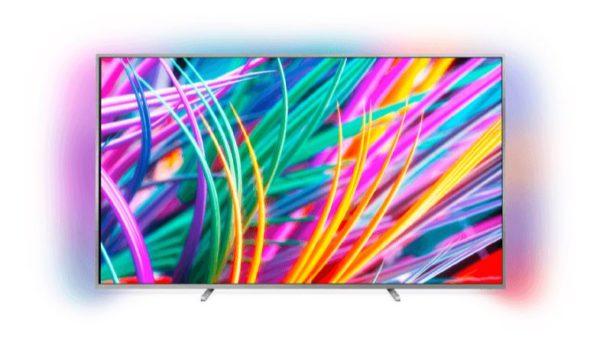 PHILIPS 75PUS8303 LED TV