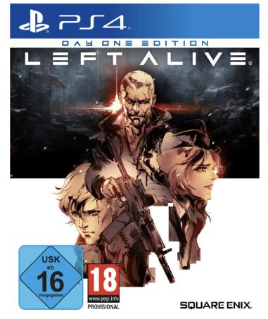 PS4 Left Alive Day One Edition PlayStation 4  MediaMarkt 2019 05 07 21 23 52