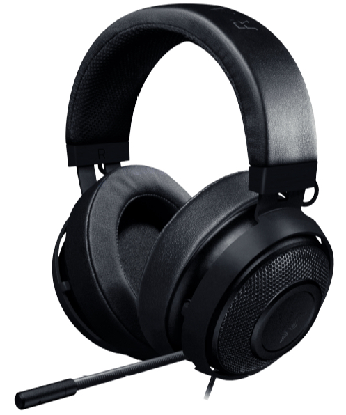 RAZER Kraken Pro V2 for Console PlayStation 4 Headsets MediaMarkt 2019 05 07 21 27 31