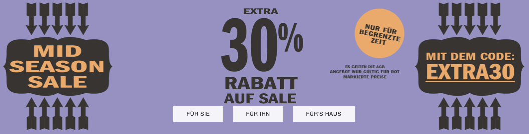 Sale Damen Herren Wohnen Urban Outfitters DE 2019 10 09 16 23