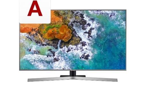 Samsung UE 43NU7449 LED Fernseher