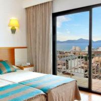 TUI 50 Euro Rabatt auf All Incl Reisen z B Mallorca Lanzarote usw.