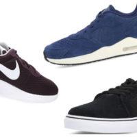Top12 Sale Nike Sneaker ab 24