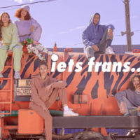 Urban Outfitters Germany 2019 10 09 16 40