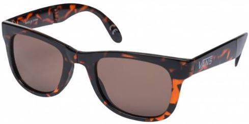 VANS Spicoli Tortoise Sonnenbrille VUNK9D7