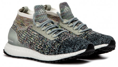 adidas UltraBoost All Terrain LTD Multi CM8254 2019 04 10 17 21 24