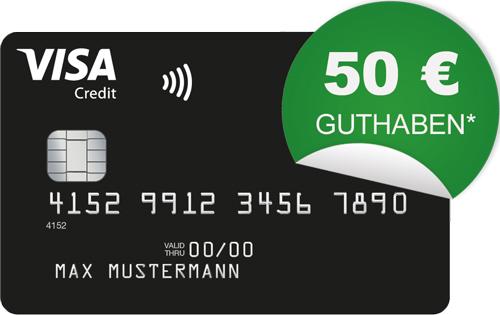 deutschland kreditkarte classic visa hanseatic bank gmbh co kg orig