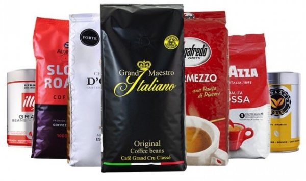 kaffeevorteil bohnen