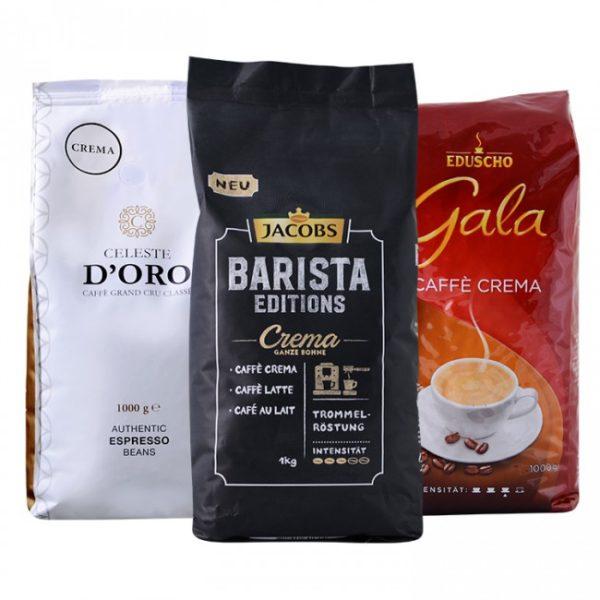 kaffeevoteil