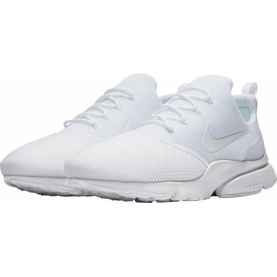 Nike Presto Fly 2.0 Sneaker Herren black black black im