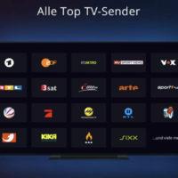 waipu.tv Neukunden Gutschein TV App fuer Fire Amazon.de Amazon.de 2019 07 15 15 38 25