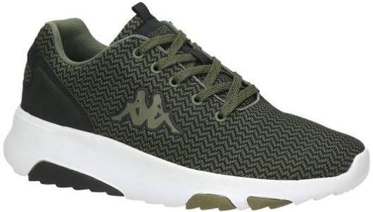 Reno: 20% Gutschein auf Alles, z.B. Sneaker von Adidas