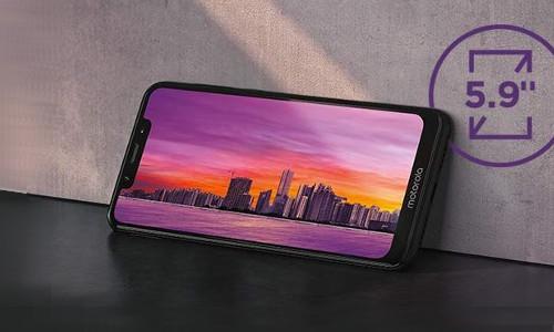 2019 05 16 11 11 46 MOTOROLA Moto One Smartphone 2