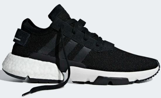 2019 05 17 10 22 22 adidas POD S3.1 Schuh schwarz   adidas Deutschland 2