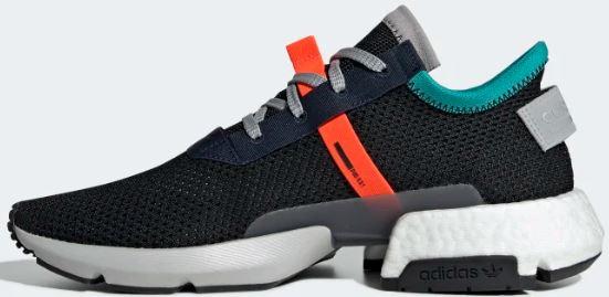 2019 05 17 10 22 36 adidas POD S3.1 Schuh schwarz   adidas Deutschland