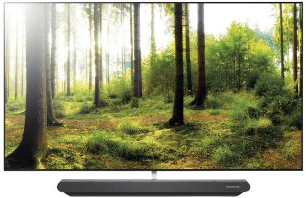 2019 05 17 15 20 15 LG SIGNATURE OLED65G8PLA OLED TV Schwarz kaufen   SATURN