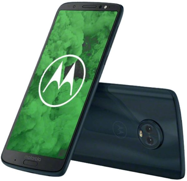 2019 05 17 15 53 18 MOTOROLA Moto g6 plus Smartphone 64 GB Deep Indigo kaufen   SATURN