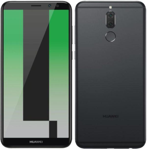 2019 05 17 16 09 12 HUAWEI Mate 10 lite Smartphone 64 GB Schwarz kaufen   SATURN