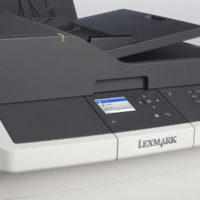 2019 05 28 14 35 55 LEXMARK CX317dn Farblaser Multifunktionsgeraet   Lexmark   Laserdrucker   Multifu