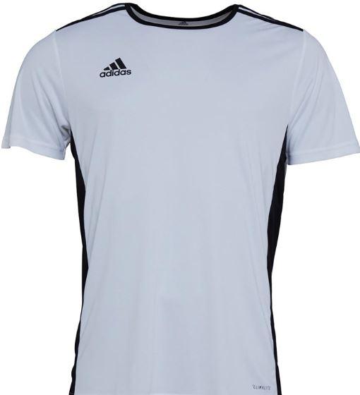 2019 05 28 16 16 07 adidas Herren Entrada 18 T Shirt Weiss