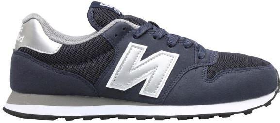 2019 06 04 11 14 50 New Balance Herren 500 Sneakers Dunkelblau