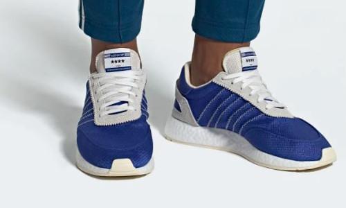2019 06 14 16 40 04 adidas I 5923 Schuh blau   adidas Deutschland
