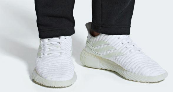 2019 06 24 16 21 02 adidas Sobakov Schuh weiss   adidas Deutschland