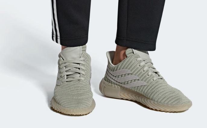 2019 06 24 16 24 44 adidas Sobakov Schuh braun   adidas Deutschland