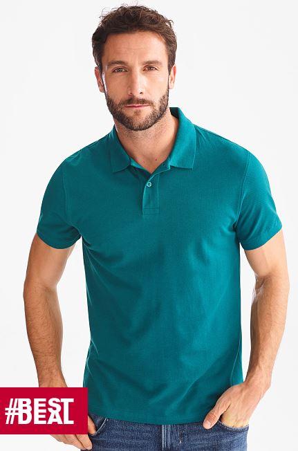 2019 08 16 15 00 32 Basic Poloshirt   CA
