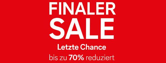 2019 08 16 15 08 52 Mode im Sale in top Qualitaet im CA Online Shop