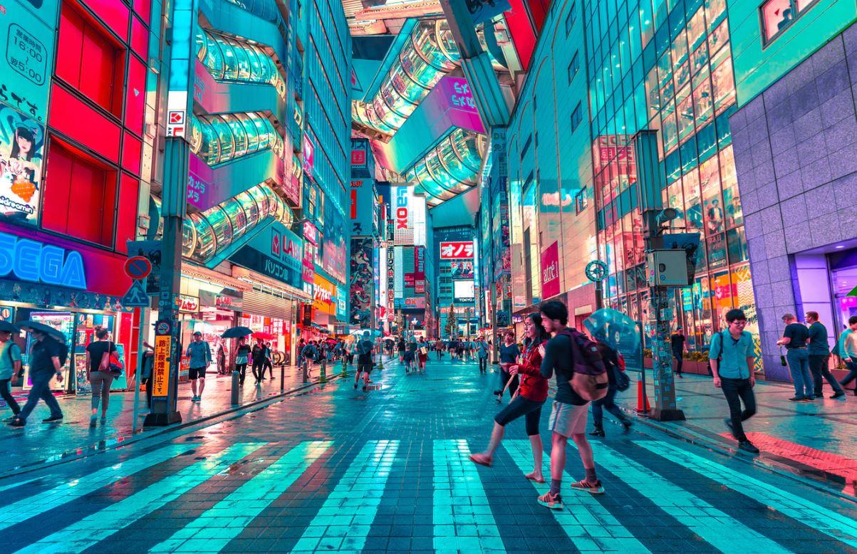 2019 10 01 09 12 34 Tokyo