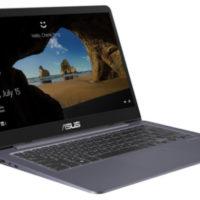 Asus Vivobook S406UA BM225T bei notebooksbilliger.de 2019 05 06 13 47 49