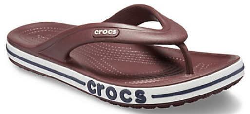 Bayaband Flip Crocs 2019 09 10 10 20 02