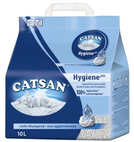 Catsan Hygiene Streu guenstig online kaufen bei FRESSNAPF 2019 05 13 14 23 17