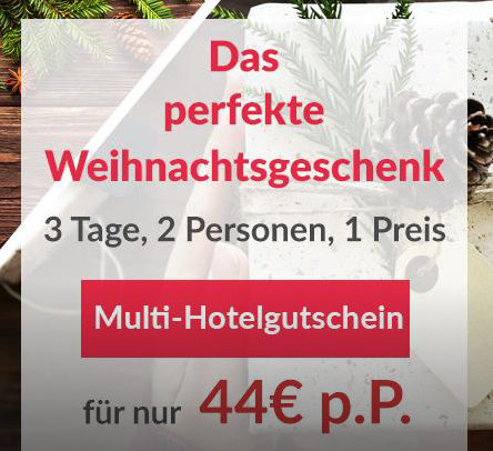 Das perfekte Weihnachtsgeschenk Multi Hotelgutschein zum Schnaeppchenpreis   Exklusiv bei Bild Reisen 2019 12 08 17 33 e1575822836712