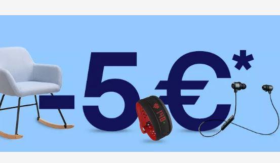 Ebay 30 Euro Gutschein