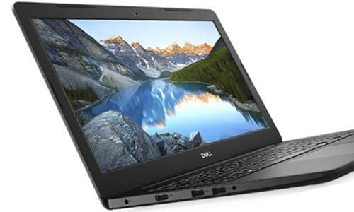 Ebay Wochenangebote z.B. DELL Inspiron 15 3582 0J8V2 Notebook