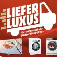 MM Lieferluxus