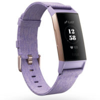 Fitbit Charge 3 Special Edition Activity Tracker lavendel Euronics 2019 05 12 13 29 46