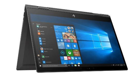 HP Envy x360 15 cp0004ng Notebook